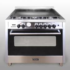 stove top indoor stove top griddle master teppanyaki grill top griddle top