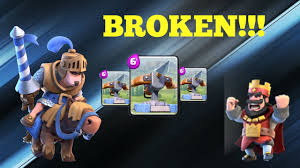 image clash of clans xbow clash royale f2p best xbow lightning deck for atrena 6