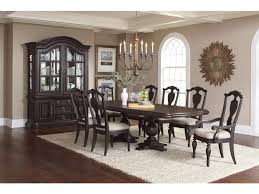 pulaski furniture dining room china cabinets p052300 greenbaum