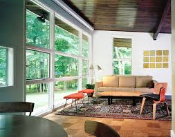 mad for modern nyc homes that are cooler than don draper u0027s park