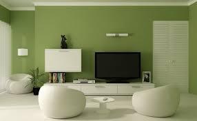 couleur de chambre tendance déco couleur chambre tendance 16 york couleur chambre
