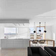 home interior design themes blog minimalist theme reflecting the simplicity of the surrounding