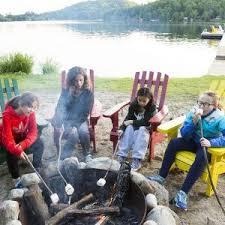 Cottages In Canada Ontario by Die Besten 25 Ontario Cottages Ideen Auf Pinterest Kabinen