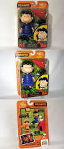 charlie brown halloween decorations great pumpkin best 20 great pumpkin charlie brown ideas on pinterest charlie