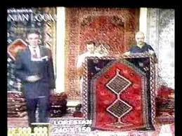 tappeti iranian loom orla tappeti iranian loom sguardo nel vuoto