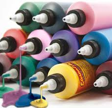 tattoo kit supplier in kolkata tatto gizmo complete store of all kind of tattoo related accesories