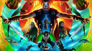 the answers to all your burning thor ragnarok questions mostly