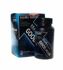 good man capsules in lahore karachi islamabad pakistan good man
