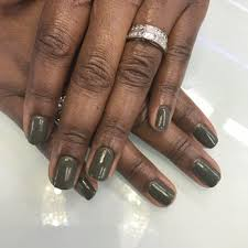 nails huntersville nc beautify themselves with sweet nails
