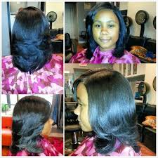 best hair cuts in paris 11 best natural hair salons images on pinterest natural hair