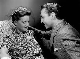 Bettie Davis Daughter I Will Never Be Below The Title U201d U2013 Bette Davis For Suts On Tcm