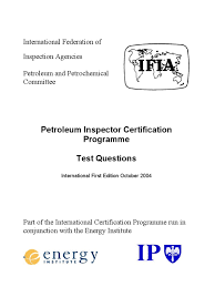 ifia questions answers 25 10 04 density fahrenheit