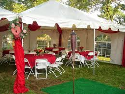 tent rental cost wedding tent rental cost williams