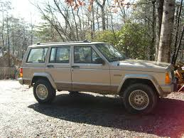 badass jeep cherokee not bad cherokee pics post page 4 pirate4x4 com