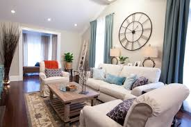 awesome hgtv property brothers living rooms room ideas renovation