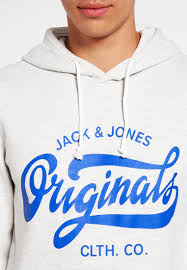 jack jones singer wife jack u0026 jones jorbreak regular fit hoodie