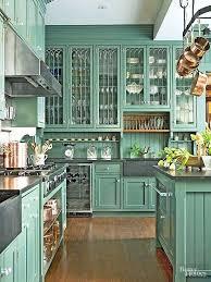 Where To Buy Cabinet Doors Only Buy Kitchen Cabinet Doors Bloomingcactus Me