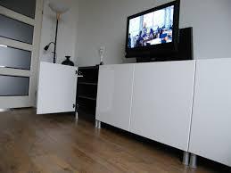 Laminate Flooring Singapore Ikea Ikea Besta Cabinet Zamp Co