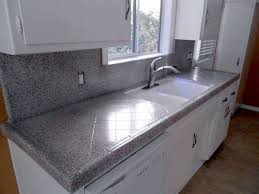 100 kitchen countertops without backsplash 100 subway tile