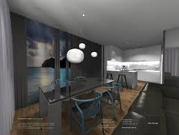 bedroom design jobs basildon ideas designs johannesburg idolza