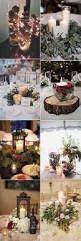 50 drop dead gorgeous winter wedding ideas for 2017 winter