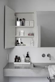 bathroom styling ideas best 25 bathroom styling ideas on bathroom stools