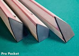Valley Pool Table by Pro Pocket K55 Rails For Valley Pool Table Diamond Ebay