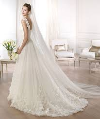 wedding gowns 2014 116 best pronovias wedding dresses 2014 images on