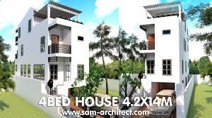 home design 3d v1 1 0 apk 100 home design 3d 1 1 0 apk data colors 100 home design 3d