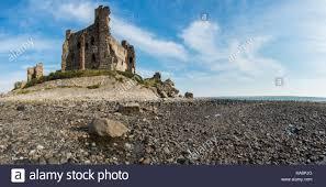 piel castle stock photos u0026 piel castle stock images alamy