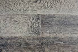 weathered hardwood flooring wood floors