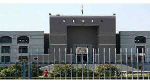 Seeking Ahmedabad Congress Mla Seeks Judicial Probe In Gondal Warehouse