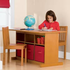 Kids Activity Table With Storage Activity Table And Chairs Kids Decorating Ideas
