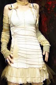 Bride Frankenstein Halloween Costume Ideas Clever Bride Frankenstein Costume Idea Halloween Makeup