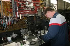 Transmission Rebuild Estimate by Transmission Tacoma Transmission Repair Tacoma Transmissions