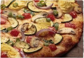 round table pizza keizer oregon gourmet veggie pizza round table food pinterest pizzas