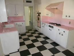 Ugly Kitchen Cabinets Best 20 Pink Kitchen Cabinets Ideas On Pinterest Pink Cabinets
