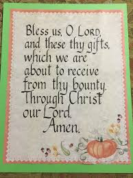 funny thanksgiving prayers blessings scriptorium u2013 calligraphy u2013 family in feast and feria