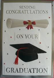 best 25 congratulations graduation quotes ideas on