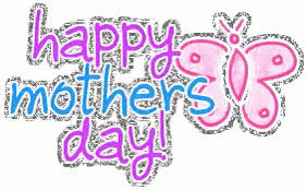 mothers day gifs mothersday gif mothersday discover gifs