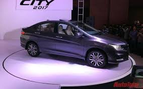 new honda city car price in india 2017 honda city launched in india at rs 8 49 lakh new launches