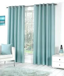 lined bedroom curtains ready made blackout lined bedroom curtains ready made in duck egg tartan buy