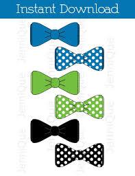bow tie baby shower best 25 bow tie theme ideas on bow tie napkins