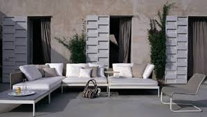 High End Outdoor Furniture Brands by Top 25 Best High End Luxury Garden U0026 Outdoor Furniture Brands