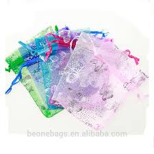 organza bags wholesale china organza bags china organza bags suppliers and manufacturers