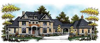 house plans with portico architectural house plans with portico garage design high resolution