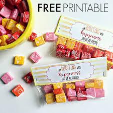 kid valentines kid valentines idea free printable the studio