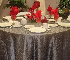 linen tablecloth rental lets do linens tablecloth linen rentals nj pa md december