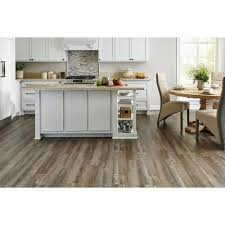 casa moderna manor luxury vinyl plank 4mm 100130673