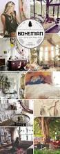 boho gypsy home decor the free spirit bohemian living room ideas home tree atlas